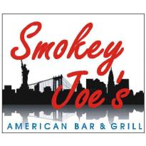 ‪Smokey Joe's American Bar and Grill‬
