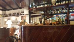 Ristorante/pizzeria L'Arciere
