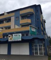 Hotel Morada Del Este