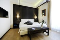 IG - Suites