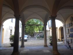 Civico Museo Archeologico Paolo Giovio