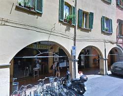 Pizzeria Petroni