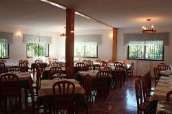 Hotel Rural Marcos