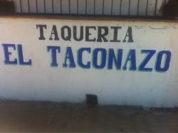 Taqueria La Tropicana