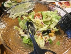 Taqueria Los Jaliscos Mexican Food