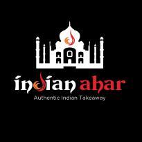 Indian Ahar Takeaway