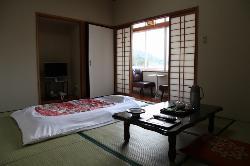 Hotel Oki