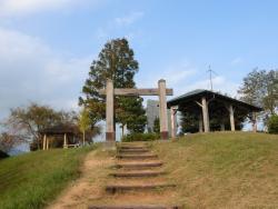 Ipponmatsu Park