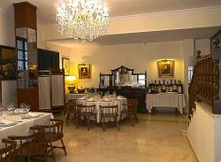 Restaurante Dona Guadalupe