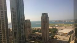 View from suite_2