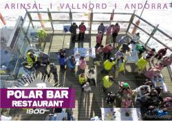 Polar Bar Restaurant