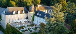 Domaine de Beauvois