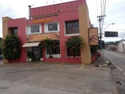 Tradicao Restaurante