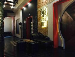 Mystery Loft - Escape Rooms Chania