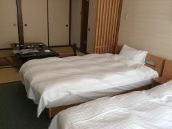 Izu-nagaoka-onsen Keikyu Hotel