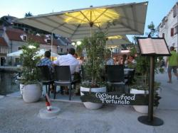 Restaurant Fortunato