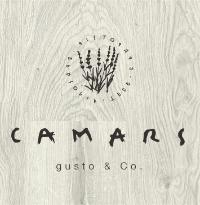 Camars Gusto & Co.