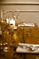 Salefino  Vino e Cucina