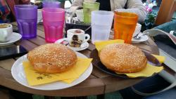Coffee House Elbasan