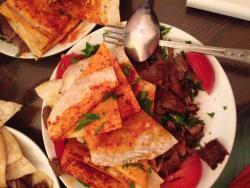 Abdo Restaurant