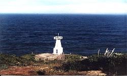 Araras Island