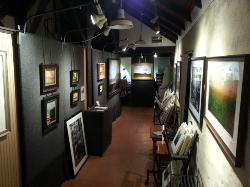 Ripple Effect Studio & Gallery