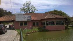 Galeteria Do Lago