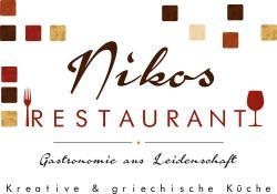 Nikos Restaurant Pyrbaum
