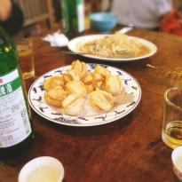 Xiaoshanghaicha Restaurant