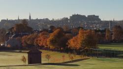 Best Guest House in Edinburgh
