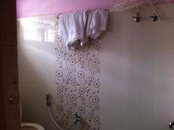 Bathroom - other side