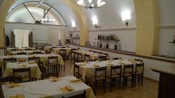 Restaurant Pizzeria Sinfonia