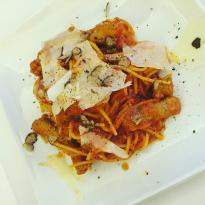 Restaurant Allegria