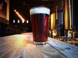 Heritage Brewing Company