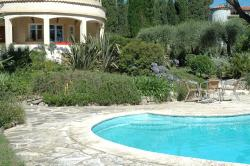 Valbonne Bed & Breakfast