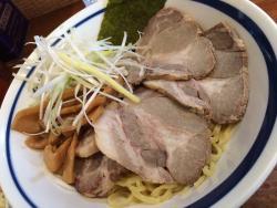 Kumayoshi