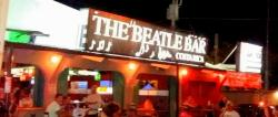 Beatle Bar