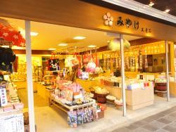 Miyake Shoten