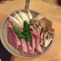 Yoshibo