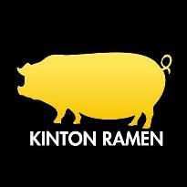 Kinton Ramen 2