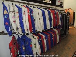 Manuel Exclusive Clothier