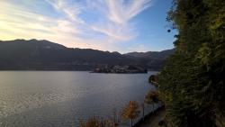 Residence Casa Sul Lago