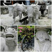 Cava Museo Fantiscritti