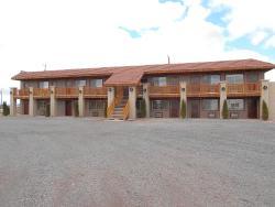 Grand Canyon Inn & Motel