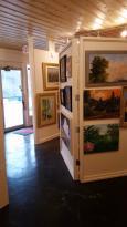 Art Ruidoso Gallery