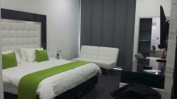 Hotel Ruitoque