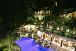 Bugana Beach and Dive Resort