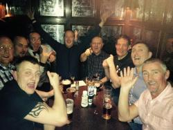 Biddy Mulligans Pub