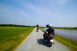 Onetrip Motorcycle Adventures