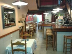 Bar Restaurant L'Ona
